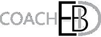 Coach EBD Logo